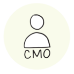 Tell the Best Story Possible - Chief Marketing Officer (CMO) - Carolyn Daughters (www.carolyndaughters.com)